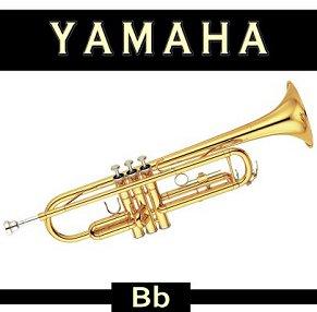 Yamaha student trumpet rental for Yamaha student trumpets